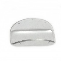 Capa Protetora Depilador Philips HP6423