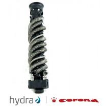Resistência Corona 220V Para Modelo OPTIMA 8T