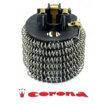 Resistência Corona 127V Para Modelo BANHÃO 4T