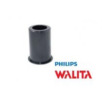 Pilão Processador Walita RI7774 RI7775
