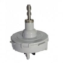 Engrenagem Mini Processador Liquidificador Walita RI2044