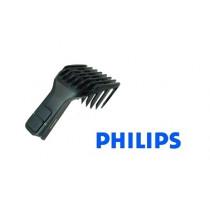Pente Aparador Philips TT2039 TT2040