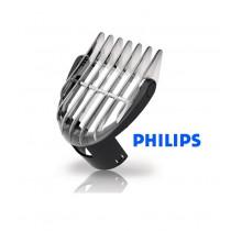 Pente 3-15mm Aparador Philips QC5550 QC5580