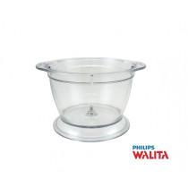 Tigela 1L Processador Walita RI1396