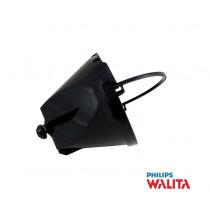 Porta Filtro Corta-Pingos Cafeteiras Walita RI7447