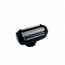 Cabeça Corte Aparador Philips QG3364 QG3379 QG3380