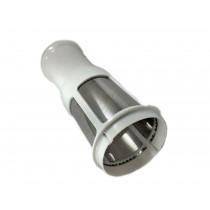 Filtro Branco Liquidificador Mondial L-1000W L-1000WI