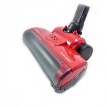 Bocal Escova Carpete Vermelho Aspirador Pó Mondial AP-25