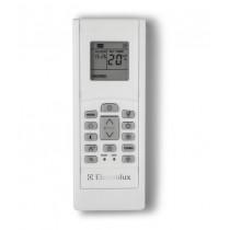 Controle Remoto Ar Condicionado Electrolux PI07F PI09F DIO9F
