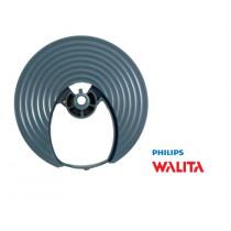 Suporte Disco Fatiador Processador Walita RI7630 RI7636