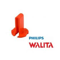 Ferramenta Montagem Lâmina Barbeador Philips S5050