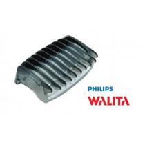 Pente 5mm Nº2 Barbeador Philips BG2024 S5420 TT2020 YS522
