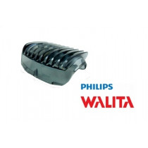 Pente 7mm Nº3 Barbeador Philips BG2024 S5420 TT2020 YS522