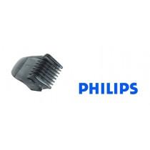 Pente 5mm Aparador Philips MG1100