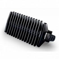 Pente 3mm Aparador Philips BG105 BG1024 BG1025 Bodygroom