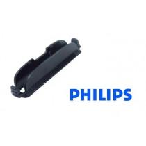 Protetor Pele Aparador Philips BG105 BG1024 BG1025