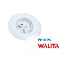 base philips walita da multicooker ri3237