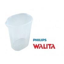 Copo Medida Água Pasta Maker Walita RI2371 RI2335