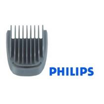 Pente 5mm Aparador Philips BT1209 BT1214 MG3711 MG3750