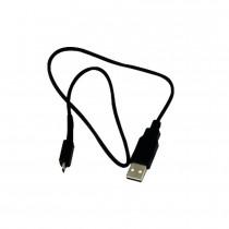 Cabo Força Mini USB Aparador Philips BT1209 BT1214
