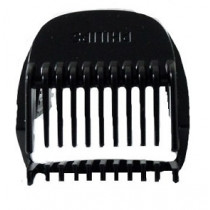 Pente Barba Aparador Philips BT3206