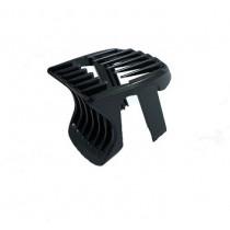 Pente Ajustável 1-23mm Aparador Philips HC3505 HC3535