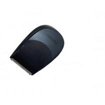 Aparador Barbeador Philips S5050 S5420 S5660