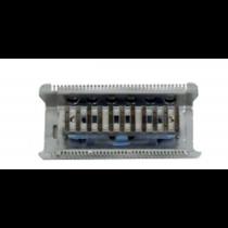 Cabeça Corte Depilador Philips HP6576 HP6577 HP6581 HP6579