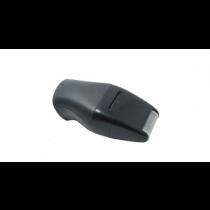 Cabeça Corte Mini Barbeador Aparador Philips MG1100