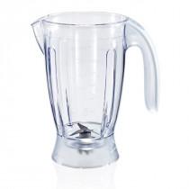 Copo Branco Liquidificador Walita RI1784 RI7743