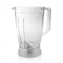 copo liquidificador walita