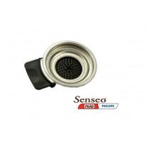 Porta Sachê 1 xícara Cafeteira Senseo HD7828 HD7853 HD7863