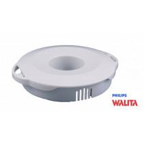 Tampa Liquidificador Processador Walita RI7620 RI7629 RI7761