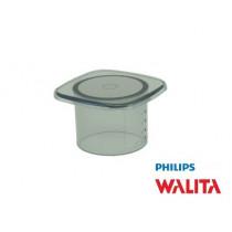 Tampa Dosadora Liquidificador Walita RI2172