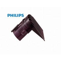 Pente 1-3mm Barba Aparador Philips QC5550 QC5580