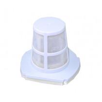Filtro Tecido Aspirador Pó Electrolux RAPI3 RAPI1
