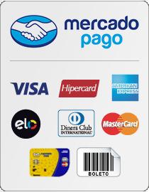 banner-mercado-pago