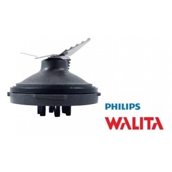Faca Liquidificador Philips Walita