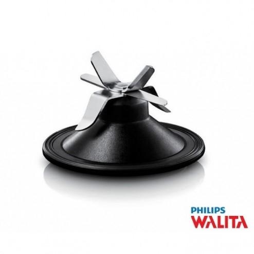 Faca Philips Walita para Liquidificadores RI2095 e RI2096
