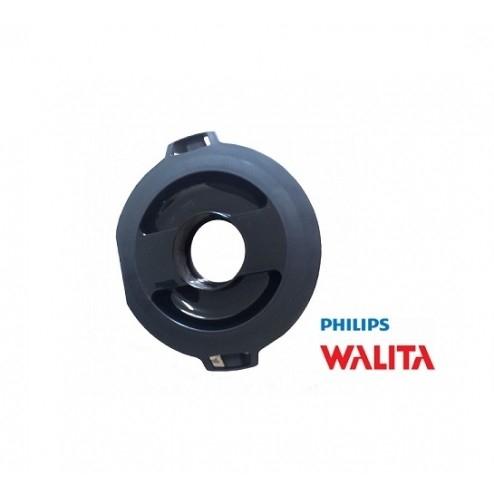 Tampa Liquidificador Philips Walita RI2054, RI2044, RI2081, RI2083 e RI2086