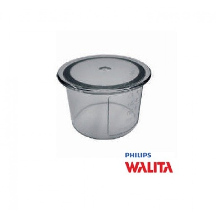 Tampa Liquidificador Philips Walita